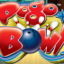 Pogo Bowl Strikes out Java
