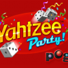 Yahtzee Party Scratches out Java