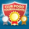 What are Pogo Tournaments? (Part 1)
