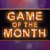 Climb Higher in April's Game of the Month