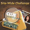 Pogo Insider Reporting on the Site Wide Challenge!