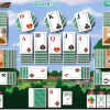Solitaire Gardens Tips and Tricks!
