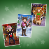 Coming Soon to the Mini Mall: Holidays Part 2!
