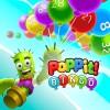 Poppit! Bingo – Power-Ups