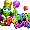 Poppit! Party Power Ups