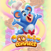 Cookie Connect Is Sweeter Than Ever