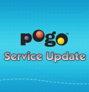 Service Update: Extra Personal Challenge Slots Are Being Discontinued