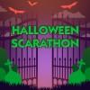 Halloween 2017 Pogo Party Ideas