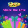 Share the Love with the Gift of Club Pogo