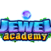 How To Play – Jewel Academy