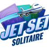 How To Play – Jet Set Solitaire