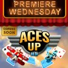 Coming Soon: Aces Up! HD Gets Its First Wednesday Challenge