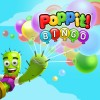 Pop to Victory in the Poppit! Bingo Site-Wide Challenge!