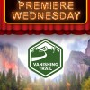 Win a New Badge in Vanishing Trail
