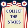 New State Badges Are Here – Collect All 50!