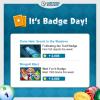 Weekly Badge Tips 4/25 – 5/1