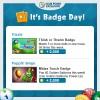 Weekly Badge Tips 7/11 – 7/17
