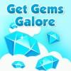 Get Gems Galore
