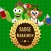 Coming Saturday: The Pogofest Badge Marathon