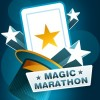 Win up to 65 Badges in the Newest Magic Marathon!