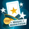 The Next Magic Marathon Is Coming!
