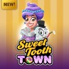 Sweet Tooth Town: Game Updates and Getting Started Guide Tips