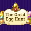 The Great Egg Hunt FAQ