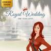 Coming Soon: Royal Wedding, a New Hidden Object Miniseries