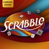 Coming Soon: New & Improved SCRABBLE Game