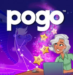 Light up the Stars with New Pogis